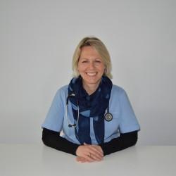 Hanne Enger