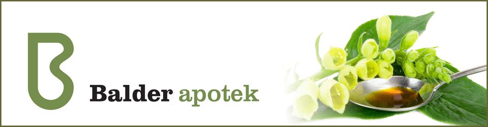 balder-apotek-header5