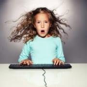 Barn i læresituasjon, nevrofeedback