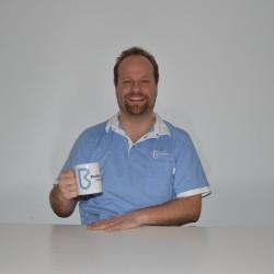 Daniel Tobias Kile-Odén