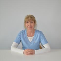 Anna Kathrine Ljøgodt